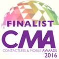 Contactless & Mobile Awards