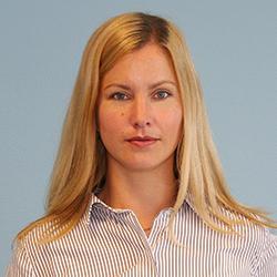 Karin Skoog