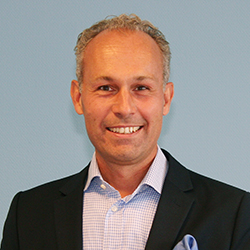 Lars Borchardt