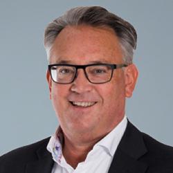 Mats Augurell