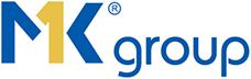 MK Group