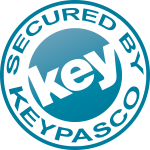 Security by Keypasco
