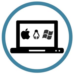 Keypasco Desktop Vakten