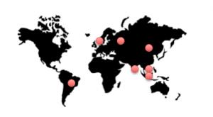 Keypasco Global Partners