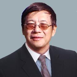 Mike Chong