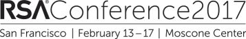 rsaconference-2017-logo-horizontal-with-dates_small