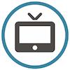 Secure IPTV