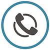 Secure telecom