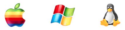 Keypasco Desktop Support