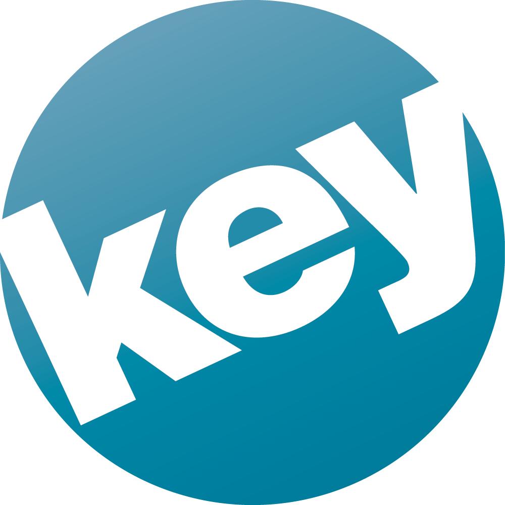 Keypasco Logo