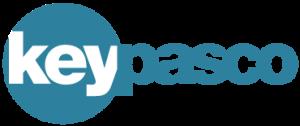 keypasco-logo