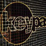 Keypasco expands to Blockchain